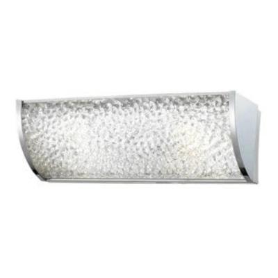 Elk Lighting 31181/2 Encased - Two Light Bath Bar
