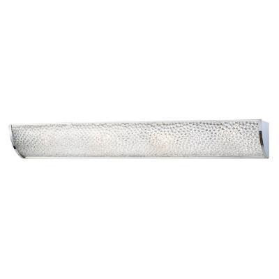 Elk Lighting 31183/4 Encased - Four Light Bath Bar