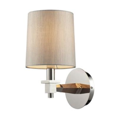Elk Lighting 31330/1 Jorgenson - One Light Wall Sconce