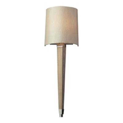 Elk Lighting 31331/1 Jorgenson - One Light Wall Sconce