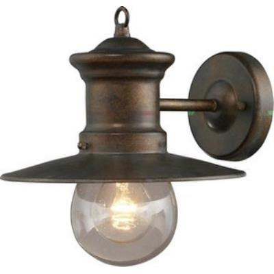 Elk Lighting 42005/1 Maritime - One Light Wall Bracket