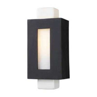 Elk Lighting 42195/1 Sundborn - One Light Wall Sconce