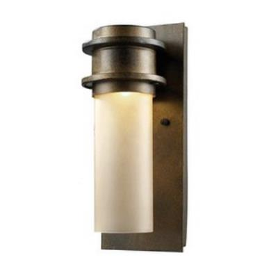 Elk Lighting 43020/1 Freeport - LED Outdoor Wall Mount