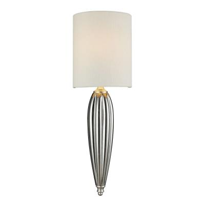 Elk Lighting 46030/1 Martique - One Light Wall Sconce