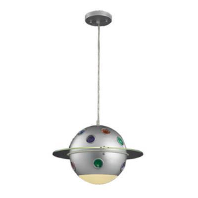 Elk Lighting 5096/1 Novelty - One Light Constellation Pendant