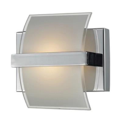 Elk Lighting 81030/1 Epsom - LED Wall Mount