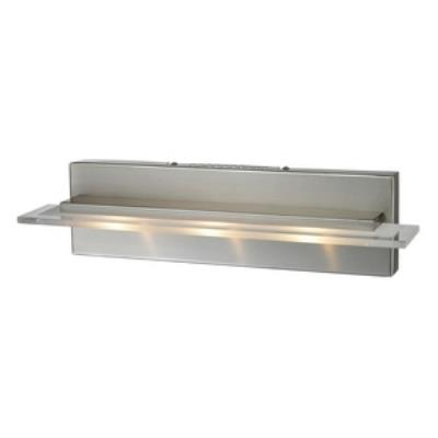 Elk Lighting 81072/3 Linton - LED Flush Mount