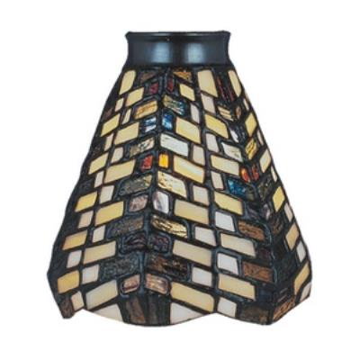 Elk Lighting 999-20 Mix-N-Match - One Light Glass Only