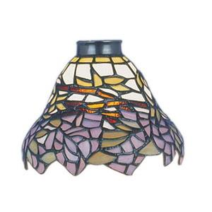 Mix-N-Match - One Light Glass Only