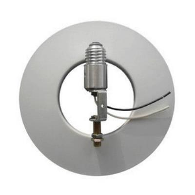 Elk Lighting LA100 Recessed Lighting Conversion Kit