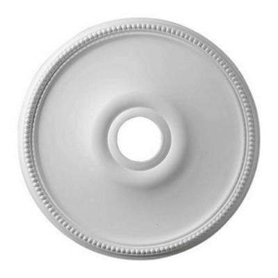 "Elk Lighting M1003 Brittany - 19"" Medallion"