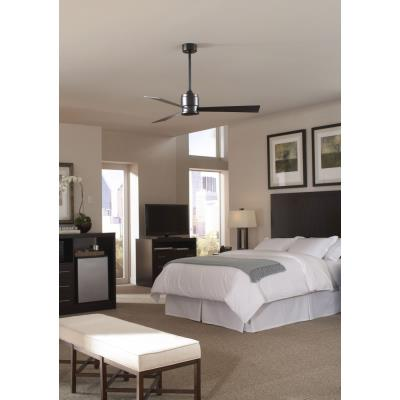 "Fanimation Fans FP4620 Zonix - 54"" Ceiling Fan"