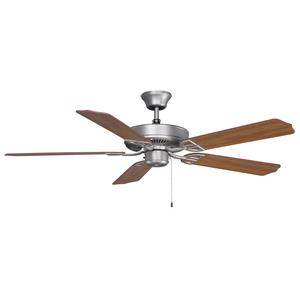 """Aire Decor - 52"""" Ceiling Fan (Damp Rated)"""