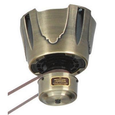 Fanimation Fans FP1280 Brewmaster - Ceiling Fan (Motor Only)
