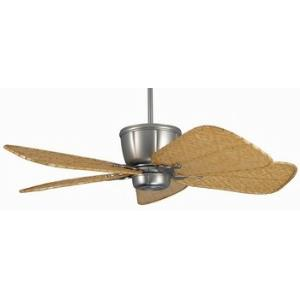 Sandella Fan - Available in 5 Finishes