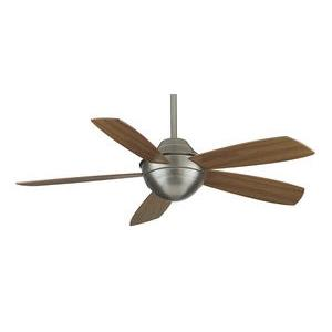 "Celano - 54"" Ceiling Fan"