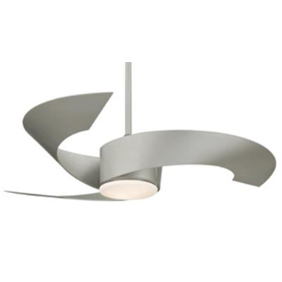"Fanimation Fans FP7900MG Torto - 52"" Ceiling Fan"