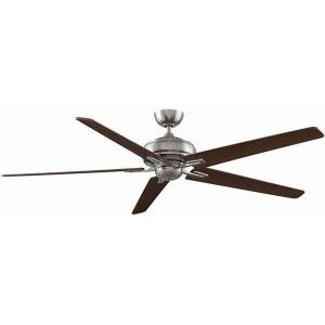 "Keistone - 72"" Ceiling Fan"