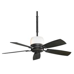 "Hubbardton Forge - 54"" Ceiling Fan"