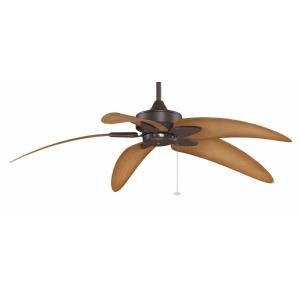 "Windpointe - 10"" Ceiling Fan (Motor Only)"