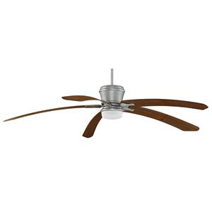 Sandella - Ceiling Fan (Motor Only)