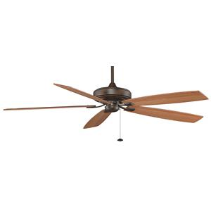 "Edgewood Supreme - 72"" Ceiling Fan"