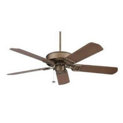 "Fanimation Fans TF900 Edgewood - 50"" Ceiling Fan"