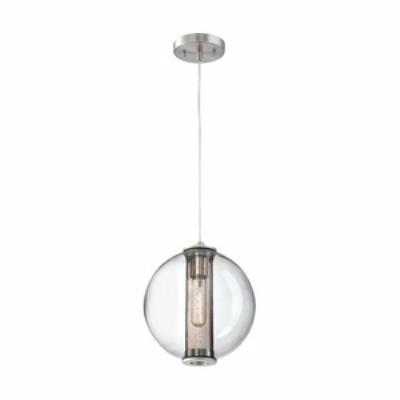 Forecast Lighting 190155836 Cosmos - One Light Pendant