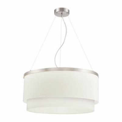Forecast Lighting 190180836 Channel - LED Pendant