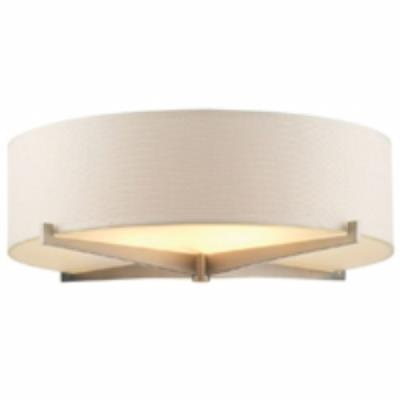 Forecast Lighting F2874 Fisher Island Pendant Kit