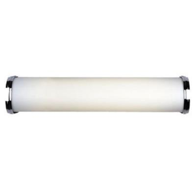 Forecast Lighting F3252-36U Triple Bands - Two Light Bath Bar