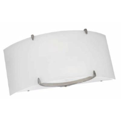Forecast Lighting F5404 Edgebow - Two Light Wall Mount