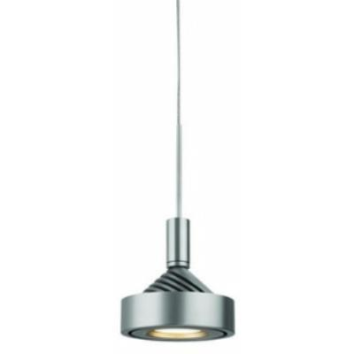 Forecast Lighting F911-36 Yo-Yo - One Light Mini-Pendant