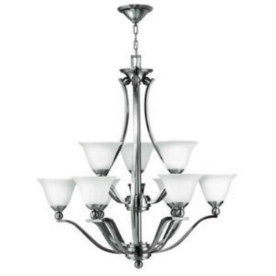 Hinkley Lighting 4657 Bolla Collection Chandelier