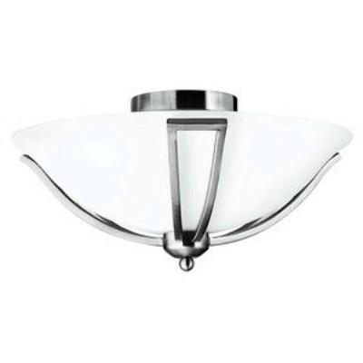 Hinkley Lighting 4660 Bolla Collection Chandelier