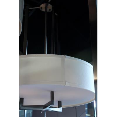 "Hinkley Lighting 3203 Hampton - 26.5"" Three Light Chandelier"