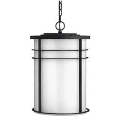 Hinkley Lighting 1122VK Ledgewood Collection Pendant