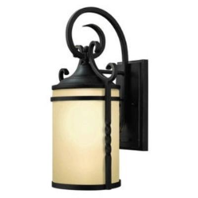 Hinkley Lighting 1140OL Casa Outdoor Wall Sconce