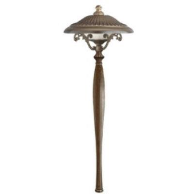 Hinkley Lighting 1567 Maribella - Low Voltage One Light Landscape Path Light