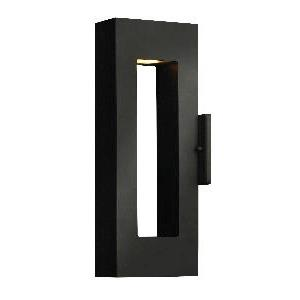 Atlantis - Two Light Outdoor Small Wall Sconce