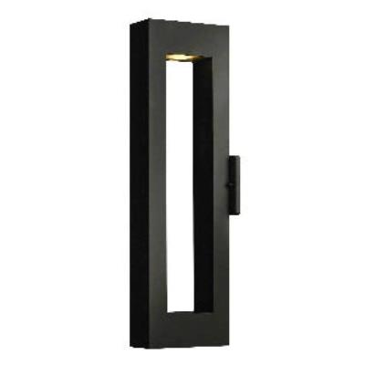 Hinkley Lighting 1644BZ-LED Atlantis - Two Light Outdoor Wall Sconce