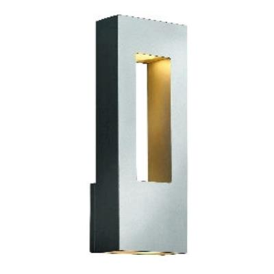 Hinkley Lighting 1648TT-LED Atlantis - Two Light Outdoor Wall Sconce
