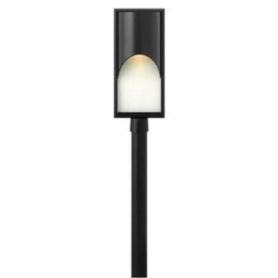 Hinkley Lighting 1831SK-LED Cascade - LED Post