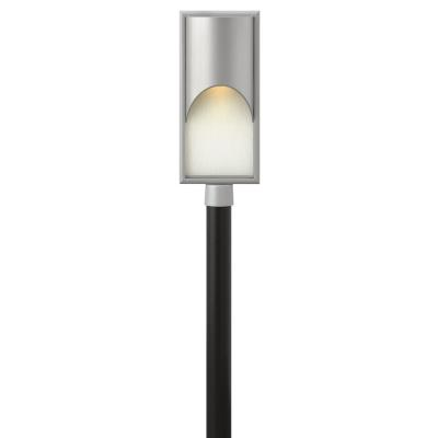Hinkley Lighting 1831TT Cascade - One Light Post