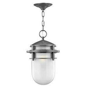 Save on Hinkley Lighting