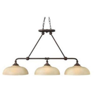 Hinkley Lighting 4174VZ Thistledown Collection Mini-Chandelier