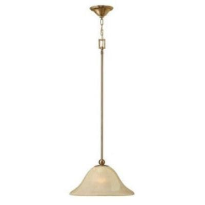 Hinkley Lighting 4661BR MID-PENDANT MINI PENDANT