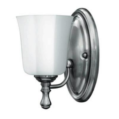 Hinkley Lighting 5010BN Shelly Wall Sconce