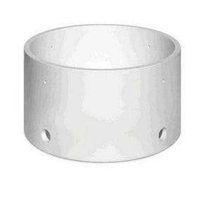 """Accessory - 14"""" Well Light Concrete Kit"""