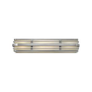 Winton - Four Light Bath Bar